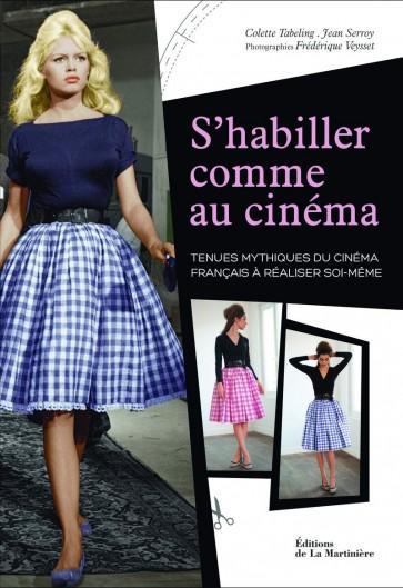 cinema-francese-abiti-