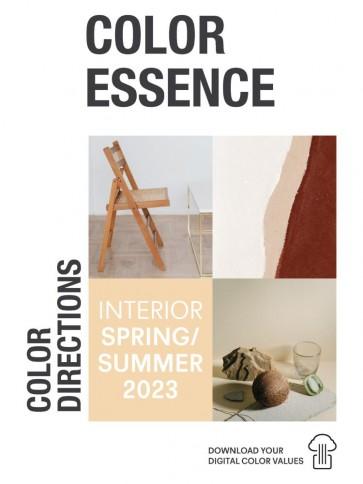 COLORI-PRIMAVERA-EStATE-2023-INTERIOR-DESIGN-COLOR-ESSENCE