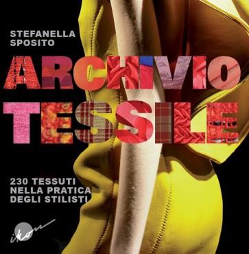 ARCHIVIO TESSILE