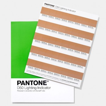 PANTONE-D50-LIGHTING-INDICATOR-STICKERS