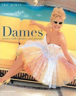 dames-donne-eleganti-abbigliemento-lusso