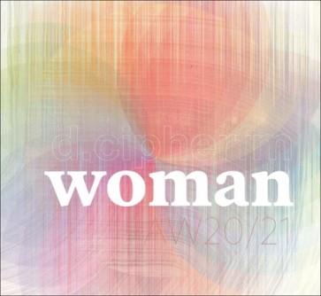 D.CIPHERFM-PURE-WOMAN