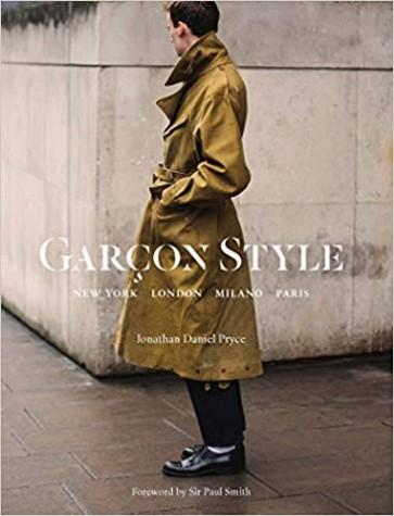 GARCON-STYLE-9781786274960
