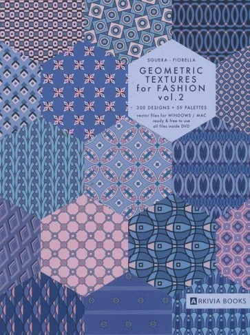 GEOMETRIC-TEXTURES-FOR-FASHION-Vol.2-COVER