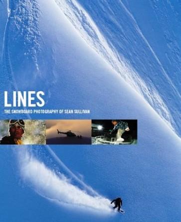 LINES-SNOWBOARD-FOTOGRAFIA