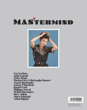 RIVISTA-MASTERMIND-08-LEA-SEYDOUX-JOHN-LEGEND