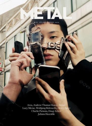 rivista-metal-43-ss-2020-fashion-art-photography