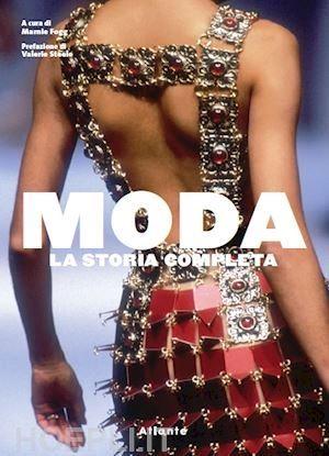 LIBRO-MODA-STORIA-COMPLETA