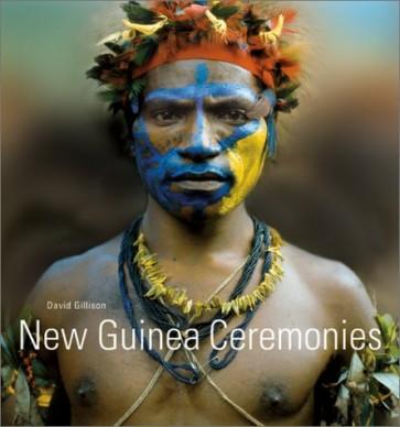 NUOVA-GUINEA-CERIMONIE-TRIBALI