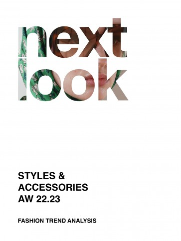 NEXT-LOOK-ANALISI-STAGIONE-AUTUNNO-INVERNO-2022-2023-TOTAL-LOOK-ANALISI-
