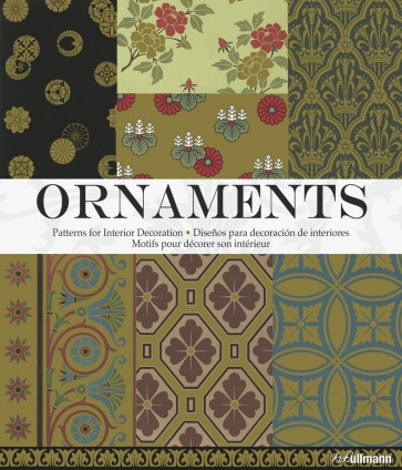 ornaments-pattern-for-interior