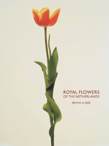 ROYAL FLOWERS OF THE NETHERLANDS