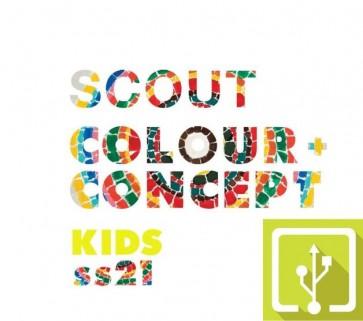 tendenza-bambino-scout-digital-21