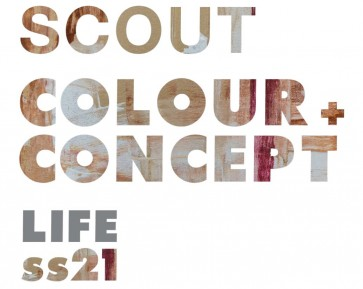 TENDENZA-SCOUT-LIFE-SS-2021