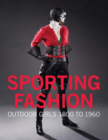 SPORTING-FASHION-BOOK-MEDE-COVER