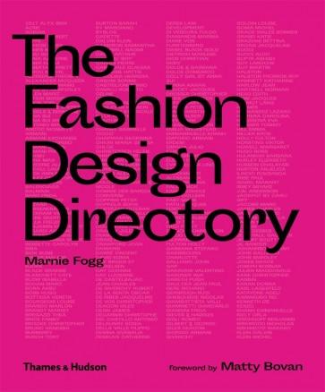 the-fashion-design-directory-book