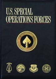 US-SPECIAL-OPERATIONS-FORCES