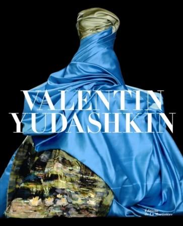 VALENTIN-YUDASHKIN-CREATION- HAUTE-COUTURE-RUSSIA