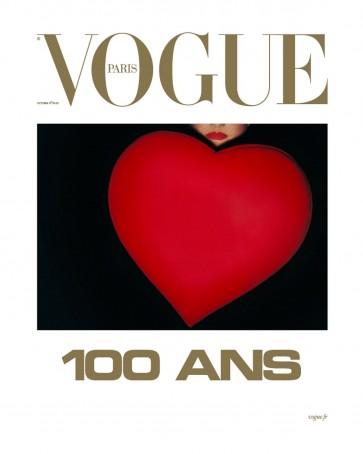 RIVISTA-VOGUE-FRANCE-PARIS-FASHION-OTTOBRE-2021-100-ANS-SPECIAL-EDITION