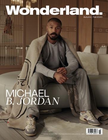 WONDERLAND-MAGAZINE-AUTUMN-FALL-2020-MICHAEL-B-JORDAN