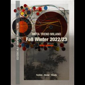 META-TREND-COLOR-PLANNER-AUTUMN-WINTER-22-23