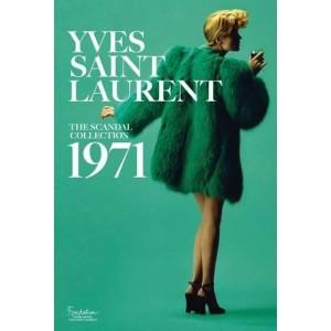YVES-SAINT-LAURENT-SCANDAL-1971