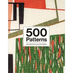 00-PATTERNS-BOOK-MEDE-2021