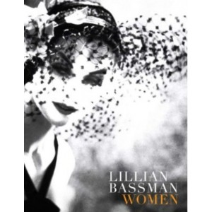 LILIAN BASSMAN WOMEN
