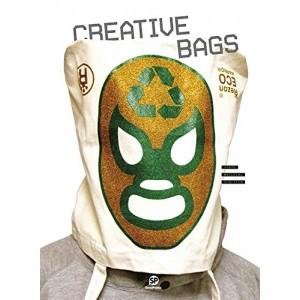 CREATIVE BAGS