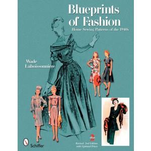 moda-1940-abiti-giorno-sera-