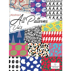 GRAPHICOLLECTION-ABSTRACT-ALL-PATTERNS-VOL-2