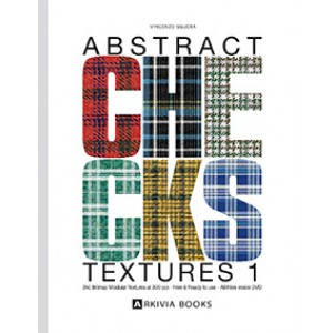 LIBRO-GRAFICA-ABSTRACT-CHECKS
