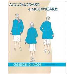 accomodare-modificare-sartoria