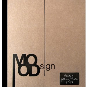 ACCESS AW 22/23 - MOODSIGN