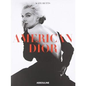 libro-american-dior-monroe-taylor-new-look