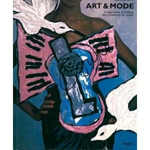 ART & MODE