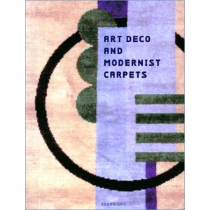 libro-tappeti-art-deco-modernist-carpets
