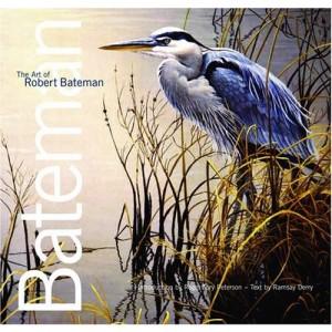 LIBRO-ART-BATEMAN-FOTOGRAFIA-NATURA
