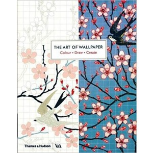THE ART OF WALLPAPER
