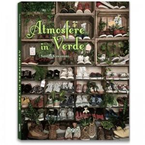 atmosfere-verdi-come-scegliere-piante-appartamento