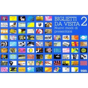 LIBRO-BIGLIETTI-DA-VISITA-BUSINESS-CARD