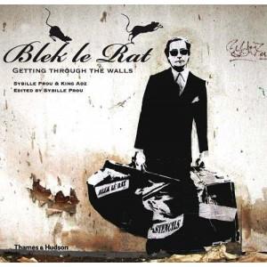 libro-blek-le-rat-street-art