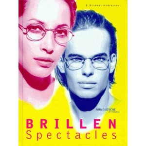 BRILLEN SPECTACLES