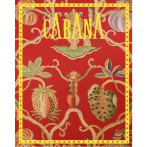 CABANA issue #14