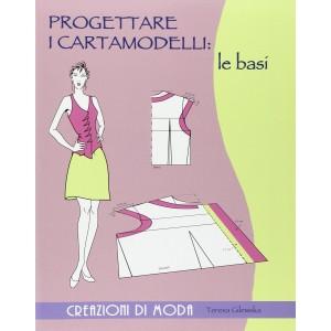 libro-cartamodelli-basi
