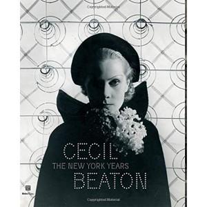 Cecil-beaton-new-york-