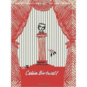 celia-birtwell-vita-immagini-lavori