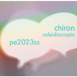 MEDE-EDITORE-CHIRON-COLORI-P-E-2023