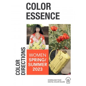 COLORI-DONNA-SS-2023-COLOR-ESSENCE-WOMEN-2023