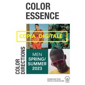 CARTELLA-COLORE-UOMO-SS-2023-COLOR-ESSENCE-